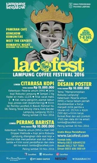 lacofest