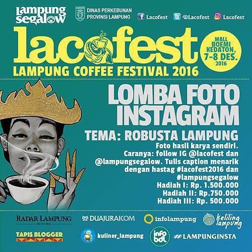 lacofest4